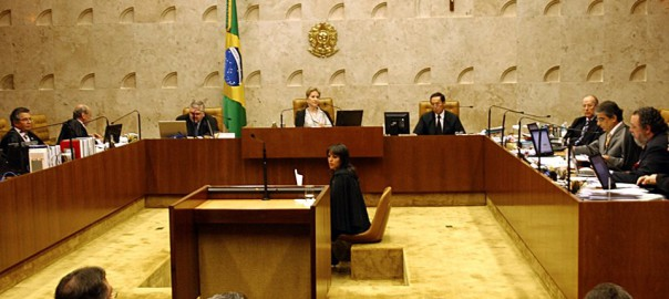 Brazilian_Supreme_Federal_Tribunal.jpg