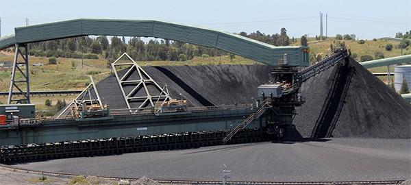 BHP-Mine-MtArthur.jpg