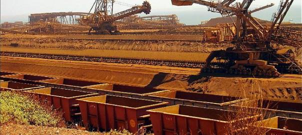 Catering jobs mining industry australia