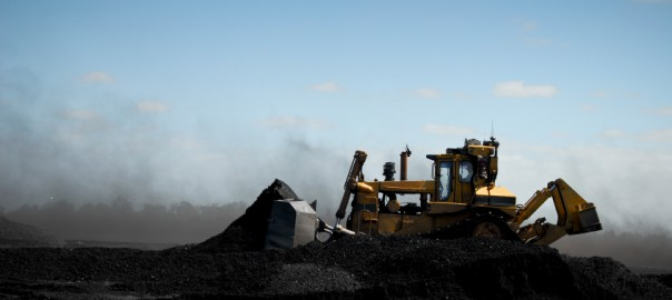coaldust.jpg