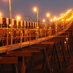 Fortescue survives industry credit re-rating