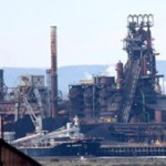Long-term security for Arrium Whyalla needed: SA politicians