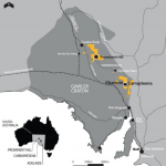 OZ Minerals to ramp up Carrapateena development