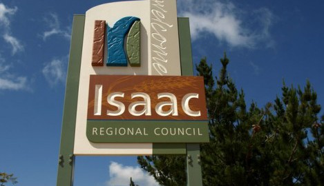 isaac-government-sign-2.jpg