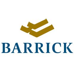 Barrick-Gold-logo-resize.jpg