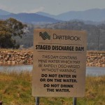 Muswellbrook fears for rehab of Dartbrook coal mine