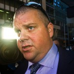 Nathan Tinkler declared bankrupt, but claims he can pay