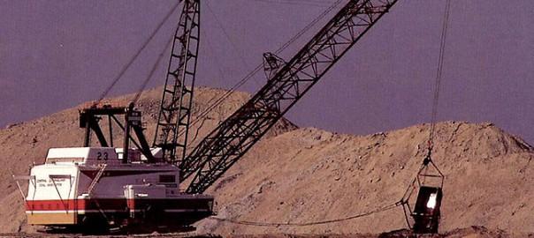 192620-coking-coal-mine.jpg