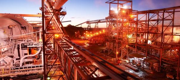 Uranium_Olympic-Dam_Australia_2009_12_hires2_1.jpg