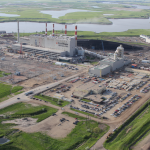 BHP develop Carbon Capture Knowledge Centre