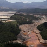 BHP publish Samarco dam failure findings