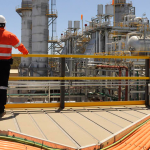 Woodside strikes deal with Pertamina for nearly 1m tonnes of LNG
