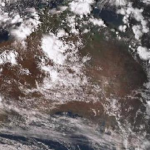 Port Hedland braces for Cyclone Stan