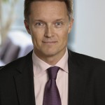 Normet appoints new CEO