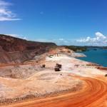 Producer's port staff faces job cuts