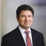 Sandvik appoints new vice president