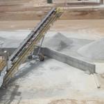 Mt Cattlin lithium due for restart
