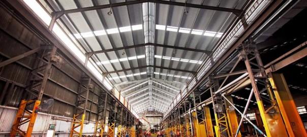 Business_Bradken_Kilburn_new-roof.jpg