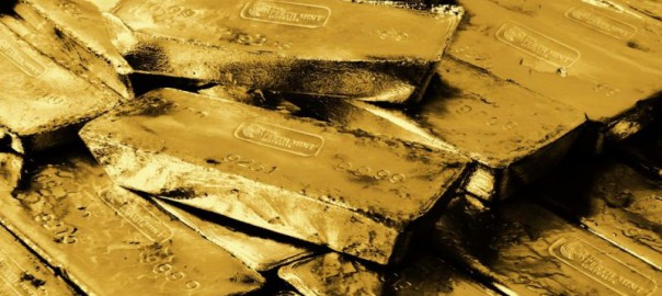 Gold-Bar-Mood-Shot-1_1.jpg