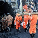 China to shut down more than 1000 mines