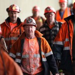 More coal miners to be diagnosed with Black Lung