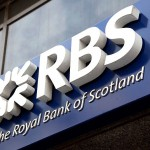 Resources stocks knocked after RBS fears