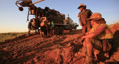 pardoo-drilling-atlas-iron-pilbara.jpg