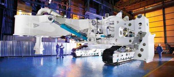 nautilus-robot-machine_1.jpg