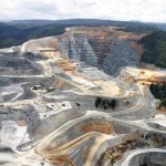Grange Resources prepares for redundancy round