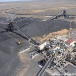 Ausenco wins coal contracts