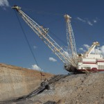 Rio Tinto Hail Creek coal mine fined for denying workers sick leave