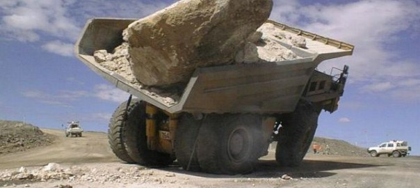 massive-rock-in-huge-dump-truck.jpg