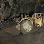 Pybar wins A1 underground mining contract