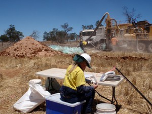 A-geologist-at-an-exploration-site-in-South-Australia2.jpg