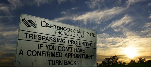 Dartbrook.jpg