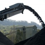 Delta win Wollongong Coal contract