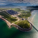 Secret harbour may scuttle Abbot Point