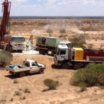 Kin Mining announces $10 million capital raising venture for gold exploration