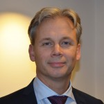 Sandvik appoints new mining head