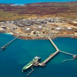Woodside announces $2 billion invnestment in North West Shelf gas