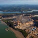 Australia Pacific begins LNG production