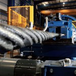 Wire rope companies Bridon and Bekaert to merge