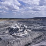 Thiess win Mt Owen coal contract