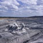 Thiess win Mt Owen coal contract