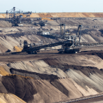 New Hope takes New Acland coal expansion to the courts