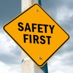 Safety in Action conference returns to the floor