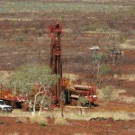 Flinders Mines deal falls through with hopes for Chinese investment