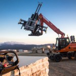 Atlas Copco launch new surface drill