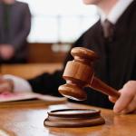 WA Supreme Court dismisses conservationist appeal against uranium project