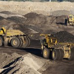 Dramatic decline in metals and mining financing